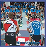 Kick it up VOL1 Remix - Music for Indoor Cycling Sonny Volkert
