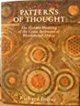 Patterns of Thought: Hidden Meaning o...