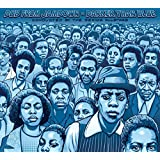 Dub from Jamdown-Darker Than Blue