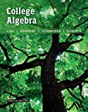img - for College Algebra (12th Edition) book / textbook / text book