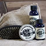 Beard-Care-Kit-by-Mountaineer-Brand-All-Natural-Complete-Beard-Care-in-one-Kit-Original