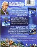 Image de Imax films: Tiburones 3D + Maravillas del oceáno 3D + Delfines y