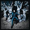 Lazaretto  ~ Jack White   39 days in the top 100  (39)  Buy new: $27.81  19 used & new from $27.81