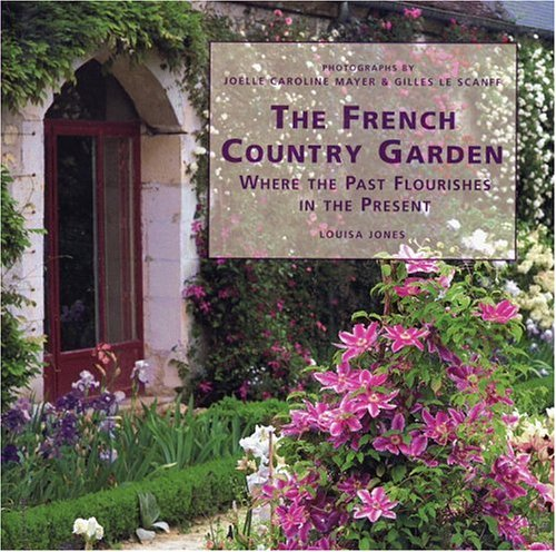 French Cottage Garden Design country french gardens traditional french country home Garden Design With The French Country Garden Where The Past Flourishes In The With Gardenia