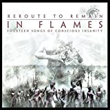 In Flames Reroute To Remain [VINYL]