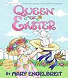 Queen of Easter (Ann Estelle Stories) (0060081856) by Mary Engelbreit