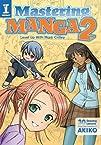 Mastering Manga 2: Level Up with Mark…