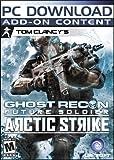 Ghost Recon Future Soldier - Arctic Strike [Download]