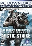 Ghost Recon Future Soldier - Arctic Strike [Download]