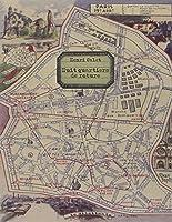 Huit quartiers de roture (Petit guide des XIX et XXe arrondissements de Paris) (1CD audio)