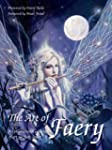 The Art of Faery: An Inspirational Co...