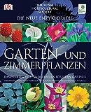 Die neue Enzyklopädie - Garten- und Zimmerpflanzen. The Royal Horticultural Society (383100921X) by Brickel, Christopher