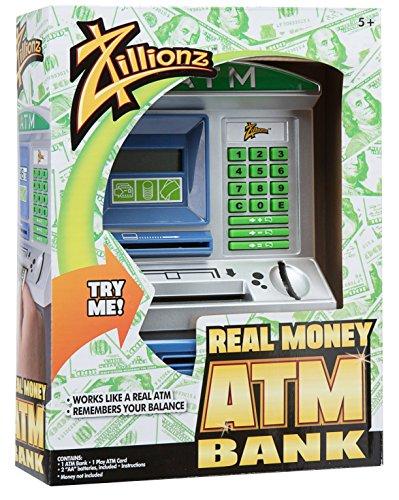 Zillionz-Savings-Teller-ATM-Bank