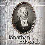 Jonathan Edwards Teaching Series | Stephen Nichols