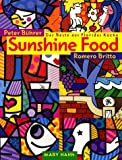 img - for Sunshine Food book / textbook / text book