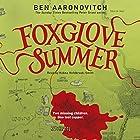 Foxglove Summer: PC Peter Grant, Book 5 Hörbuch von Ben Aaronovitch Gesprochen von: Kobna Holdbrook-Smith