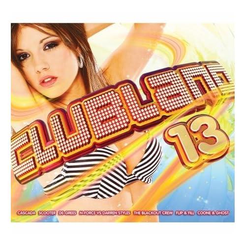 exotic downloads dec 14 2008
