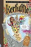 Kerfuffle (The Aldo Zelnick Comic Nov...