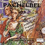 Pachebel Greatest Hits