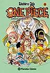 One Piece - N�mero 72 (Manga)
