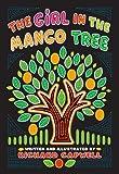 The Girl In The Mango Tree