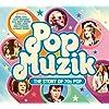Pop Muzik