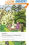 The Recognition of Sakuntala A Play I...