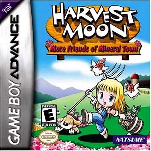 harvest-moon-more-friends-of-mineral-town