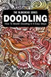 Doodling : How To Master Doodling In...