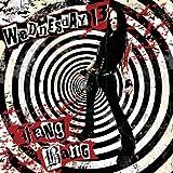 Fang Bang (UK)