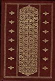 The Plays and Sonnets of William Shakespeare (The Great Books of the Western World, One)