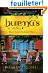 Burma's Spring: Real Lives in Turbule...