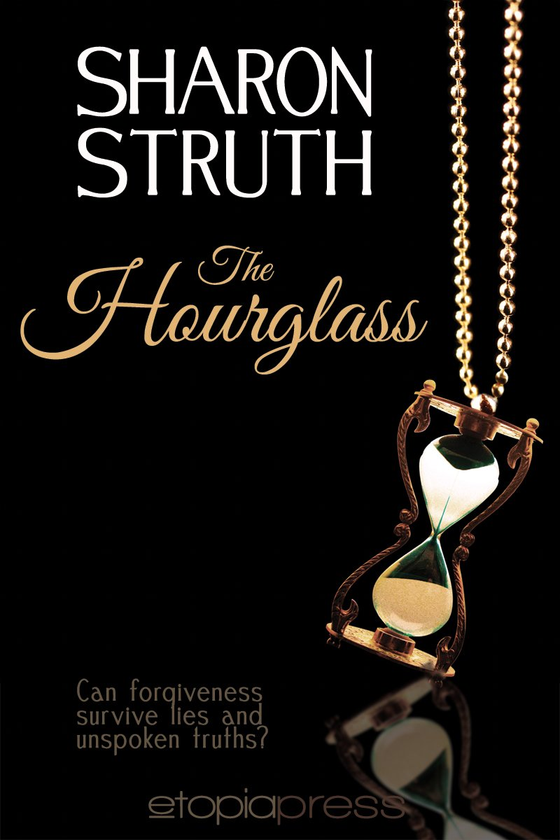 TheHourglass_BySharonStruth-600x900