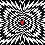 Love & Rockets / Swing Ep