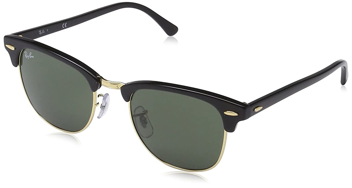 Ray Ban Sunglasses All Model List   David Simchi-Levi 73adec1f3e8b