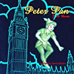 Peter Pan | James M. Barrie