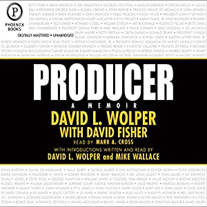 Producer Audiobook
