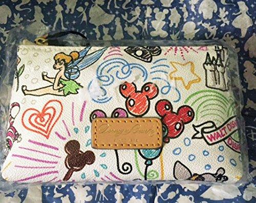 walt-disney-world-sketch-cosmetic-bag-dooney-bourke