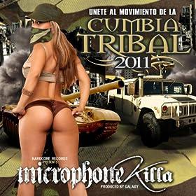 Cumbia Tribalera Mp3