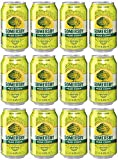 Somersby - Pear Cider 4