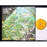A Better Land (USA 1st pressing vinyl LP)