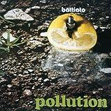 Pollution by Franco Battiato (1998-11-23)