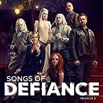 Songs of Defiance: Season 2 (Original...