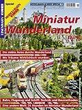 Miniatur Wunderland Teil 8 - Technik, Bau und Betrieb