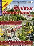 Miniatur Wunderland Teil 8 - Technik,...