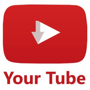 YourTube - Video Player, Downloader and mp3 converter!