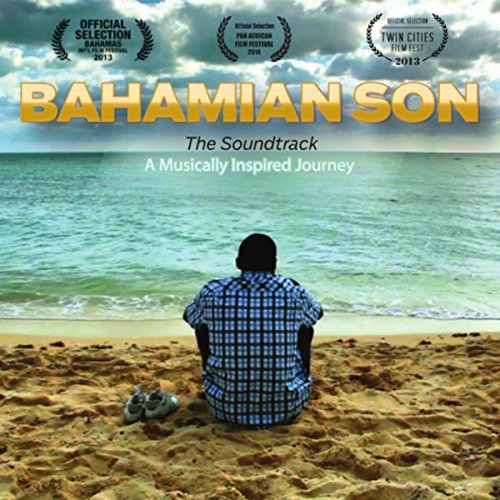 Bahamian Son-The Soundtrack-OST-CD-FLAC-2015-FATHEAD Download