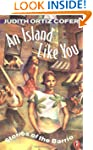 An Island Like You: Stories of the Ba...