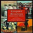 Gilbert & Sullivan's Greatest Hits