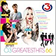 Ö3 Greatest Hits,Vol. 66